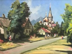 Церковь-Иоана-Предтечи-п-Иноземцево