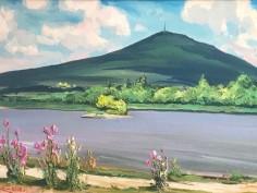 озеро-каррас-в-п-Иноземцево